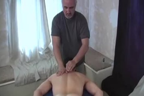 Sparky S Massage L